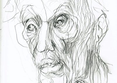 Porträt Dr. Winfried Stein (V)