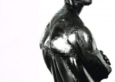 Hannover: Figurengruppe