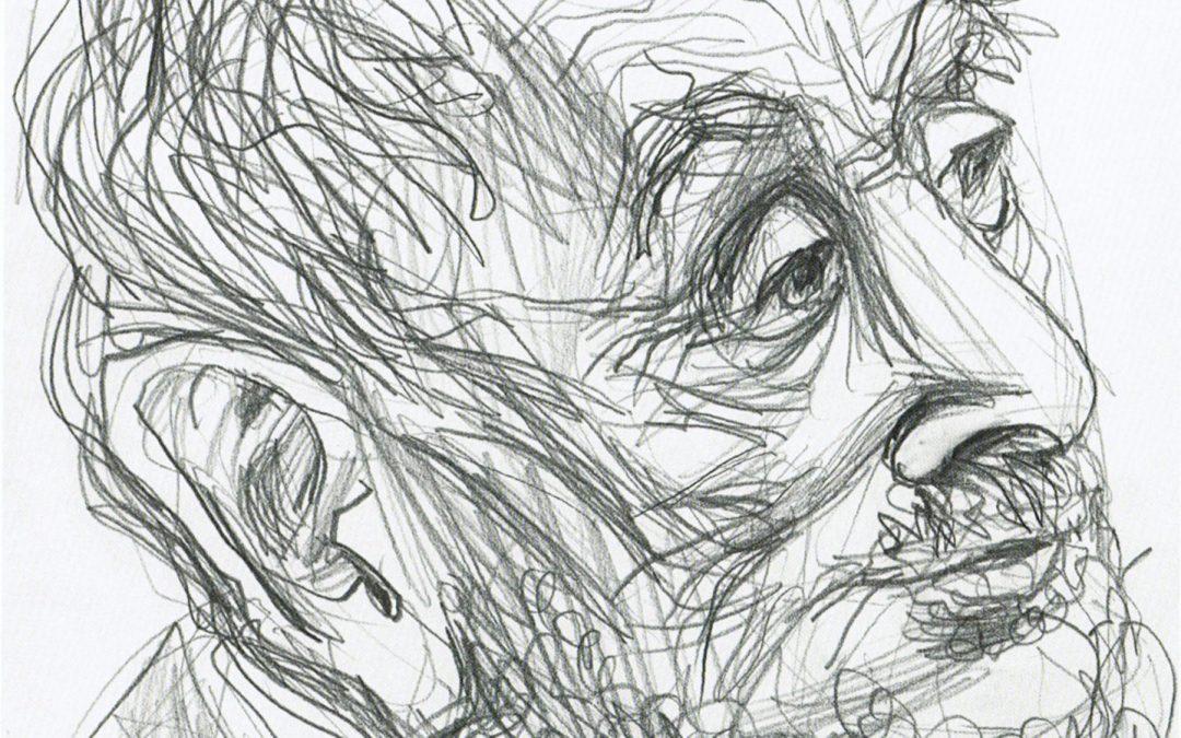 Porträts Thomas Nägele
